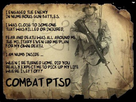 how to a service for ptsd post traumatic stress disorder ptsd dawg foundation