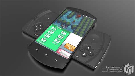 nintendo android lo smartphone console nintendo dei vostri sogni androidworld