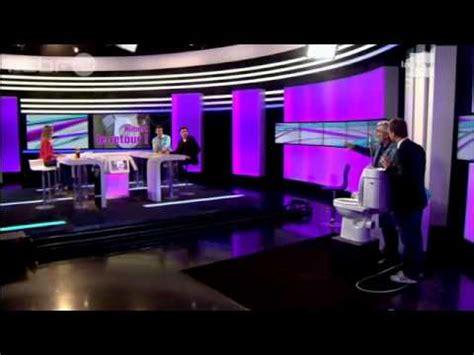 Comment Deboucher Une Baignoire Sans Ventouse by Fabriquer Ventouse Pour Toilettes D 233 Boucher Ses Wc Sa