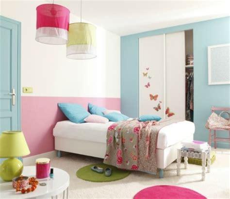 decorar habitación de matrimonio pequeña color blanco roto para habitacion matrimonio