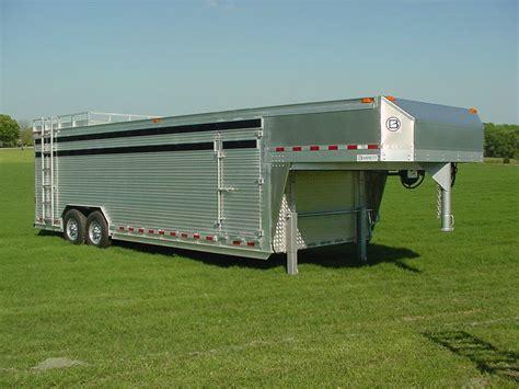 s trailer rollin s