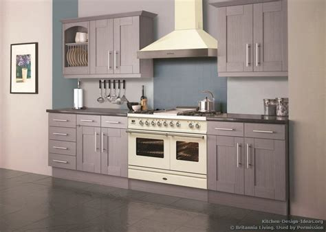 range ideas kitchen 711 best images about ranges hoods on stove vent and traditional kitchen
