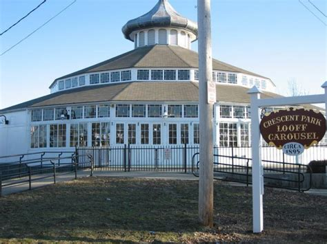 craigslist cape cod ma yearly rentals craigslist ri motorcycle review and galleries