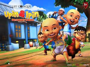 Upin Dan Ipin Info Upin Ipin Animation Www Sobriyaacob