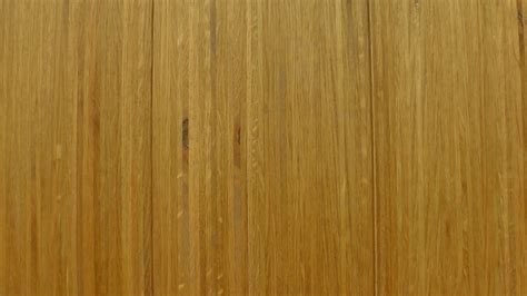 Fine Line Oak Flooring