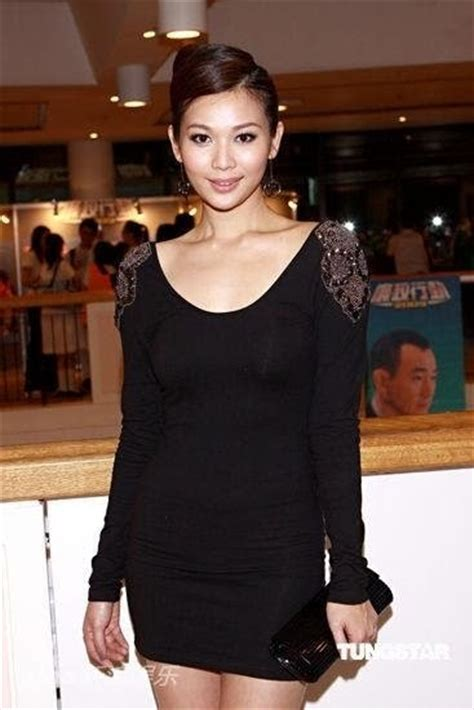 malaysian actress hong kong vivien yeo hong kong actress from malaysia