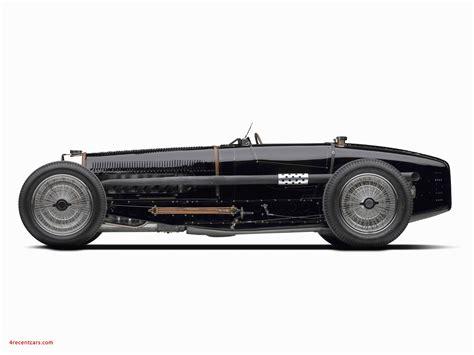 vintage bugatti race car 15elegant vintage race car wallpaper recent cars