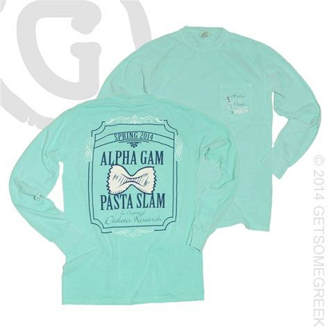 comfort colors chalky mint alpha gamma delta comfort colors chalky mint alpha gam
