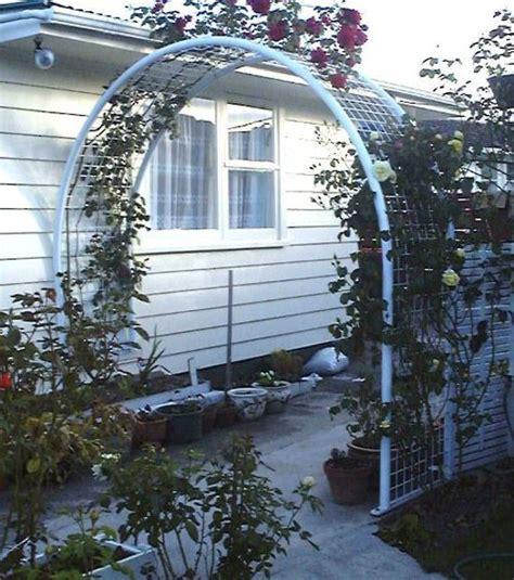 Metal Garden Arch Nz Garden Archways Nz Garden Xcyyxh