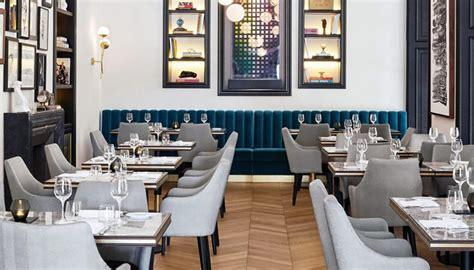 ristorante romantico pavia san valentino a pavia 4 ristoranti romantici per una cena