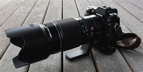 Fujifilm Fujinon Xf 50 140mm F2 8r pixelistes fujinon xf 50 140 mm f2 8r ois wr topic