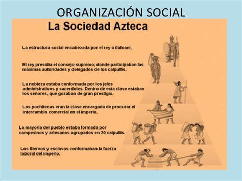 imagenes de valores mayas civilizaci 243 n azteca