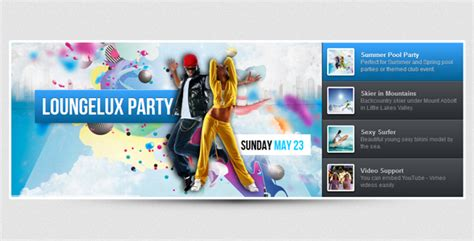 banner design jquery banner rotators advertising banners web banner