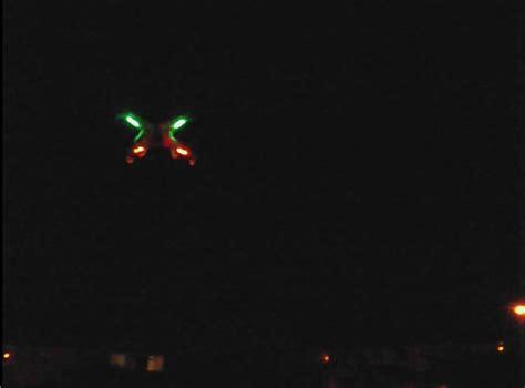 Kaos Greenlight Blue Sky Premium syma x5 ufo drone x5c quadcopter filght