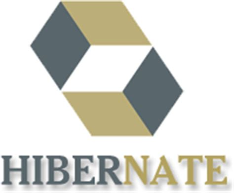 tutorialspoint hibernate our technology