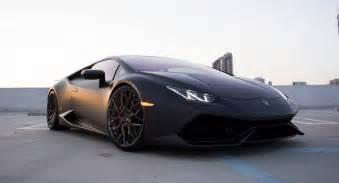 Lamborghini Huracan Pris Lamborghini Huracan Car Price In Pakistan Review