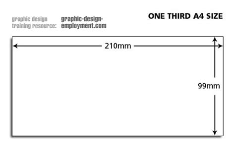 business card size ticket template compliment slip paper size common uses for this format