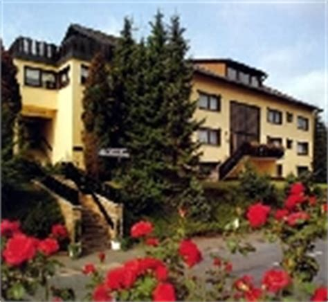 fertig geländer balkon branchenportal 24 ips immomonteurzimmer in 64372 ober