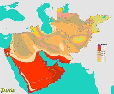middle east heat map middle east heat map 28 images deviant tattoos map of