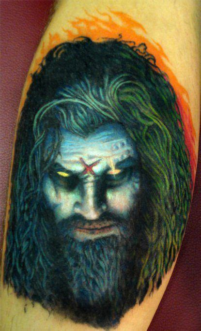 rob zombie tattoos 100 best images about band s tattoos on king