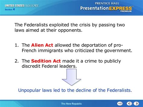 us history chapter 4 section 1 us history ch 1 section 4 notes