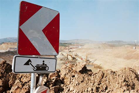 costo ufficio sta kosovo autostrada ad ogni costo kosovo aree home
