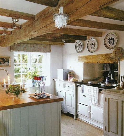 country kitchen east ct bianco e legno in cucina 20 idee da cui trarre ispirazione