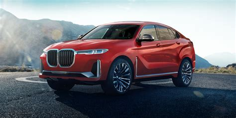 Bmw 3 Series 2019 Review Carwow by Bmw X7 Release Date 2019 Bmw X7 Top Photo Best Car Rumors