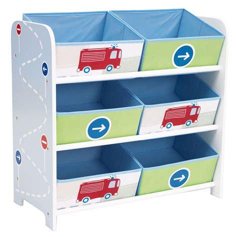 kids bedroom bin kids character 6 bin storage unit bedroom furniture disney