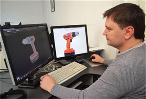 3d model designer 3d modeling in product design