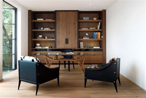 12 home office designs modern office furniture midt 23 contemporary furniture designs ideas design trends