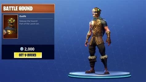 fortnite new fortnite battle royale skins all free and premium