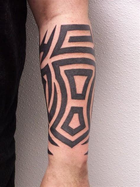 tribal tattoos designs for men half sleeve half sleeve images designs