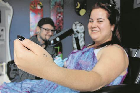 flash tattoo in plainfield nj vietnamese nails mudgee nail ftempo