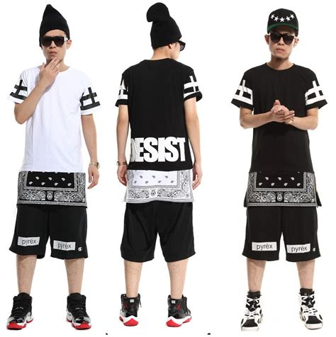 popular hip hop clothes buy popular hip hop