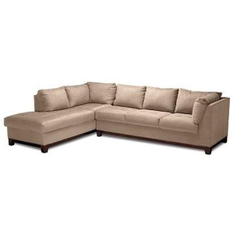 value city sectionals 1000 ideas about value city furniture sectionals on pinterest