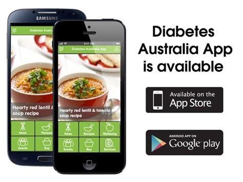 Find Information On In Australia Diabetes Australia