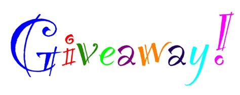 Ya Book Giveaways - ashley loves books holiday giveaway a box of ya books us only