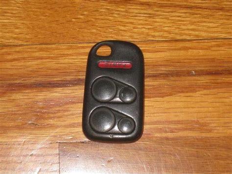 honda odyssey key fob battery key fob battery cover for 2003 honda odyssey saanich