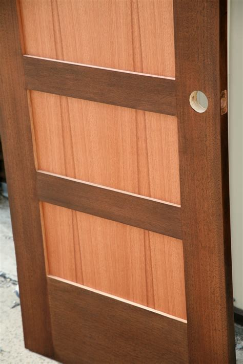 shaker door construction interior wood five panel shaker doors for sale in michigan