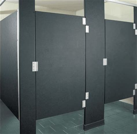 bathroom stall bj bathroom stall doors home design plan