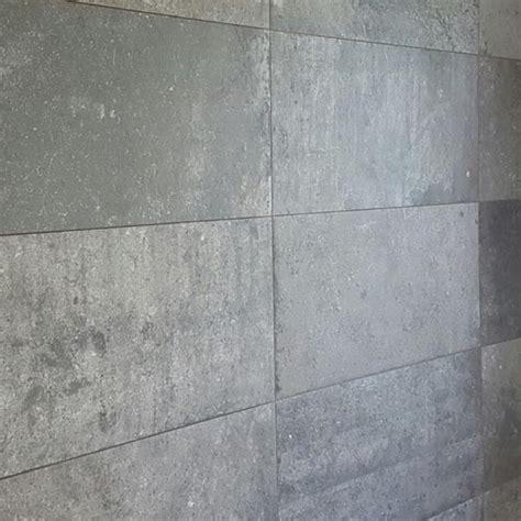 piastrelle bagno effetto pietra gres porcellanato effetto pietra ceramiche como di
