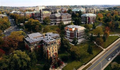 Rpi Mba Cirrculum by 25 Great Master Of Financial Engineering Programs Master