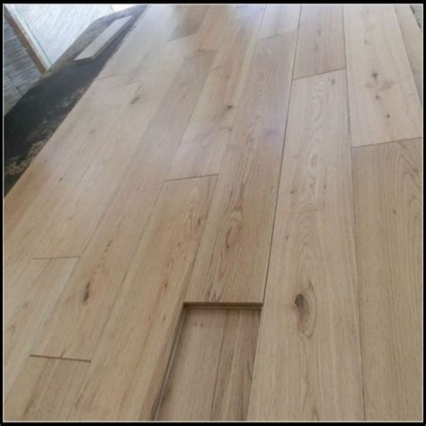 awesome solid wood flooring manufacturers natural white oak solid hardwood flooring