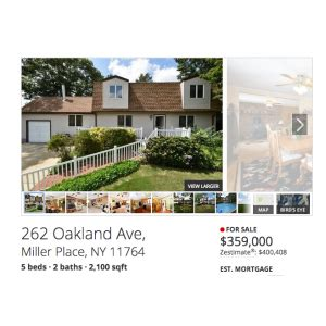 rocky point houses for sale miller place rocky point real estate miller place rocky point ny patch