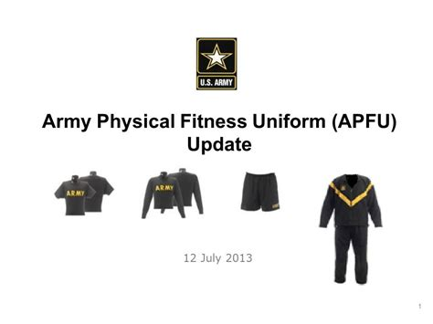 us army new pt uniform 2014 related keywords suggestions for new army pt uniform 2013