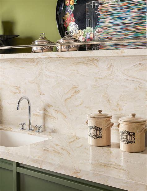 corian limestone prima corian dune prima counter production ltd specialist