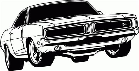 dodge ram coloring pages dodge ram truck coloring pages az coloring pages