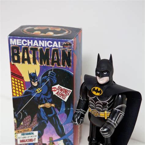 Piscine Gonflable 1956 by Wars Batman La Plan 232 Te Des Singes Jouets Et