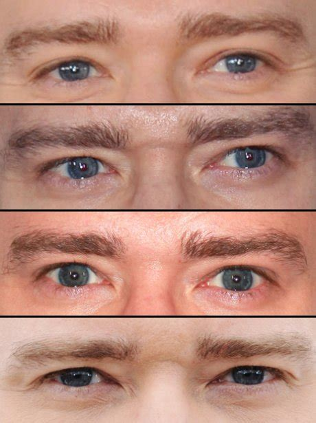 guess the celebrity guess who guess the pop star eyes who s looking at you
